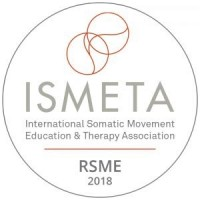 logo ISMETA-RSME-2018-300x300